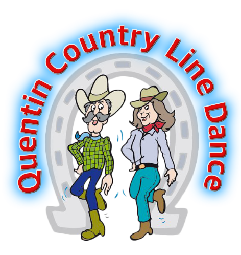 how to dance country line dance